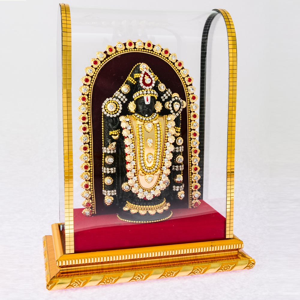 Shanthi jewellers silver birthstone gift articles negle Gallery