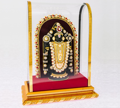 Shanthi Jewellers   Best Jewellery shop In Chennai  Gold